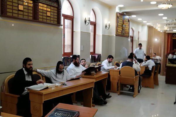 noam-eliezer-deutschland-yeshiva